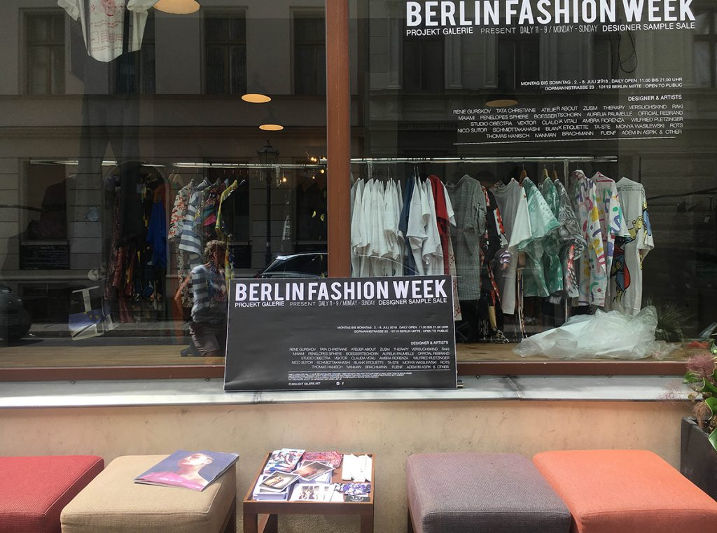 Just-take-a-look Berlin - Outfit und MBFW Designer Sample Sale - Projekt Galerie-13.1