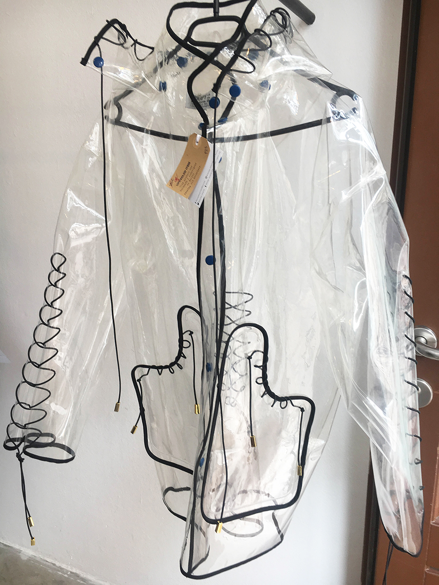 Just-take-a-look Berlin - Outfit und MBFW Projekt Galerie-6.1