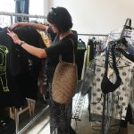 Just-take-a-look Berlin - Outfit und MBFW Projekt Galerie-9.1