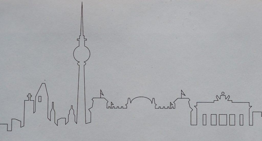 Just-take-a-look.berlin - Modeblog aus Berlin