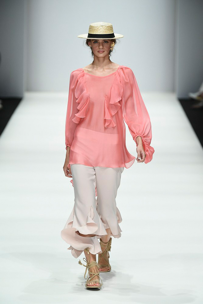 Just-take-a-look Berlin MBFW Sommer 2019 14