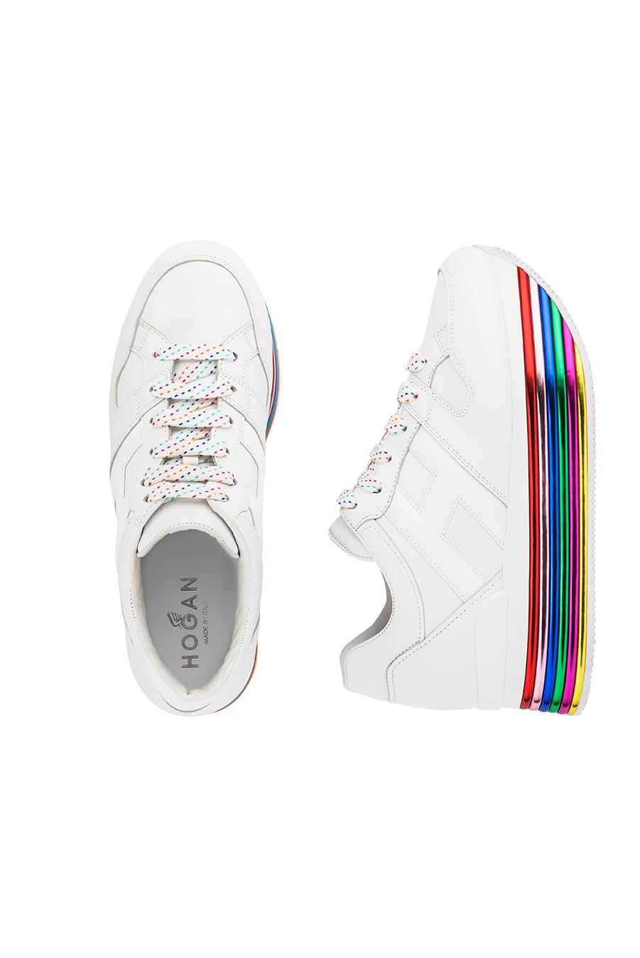 Hogan Sneakers 001-hogan-w-ss18-look-book-gyw3520t54i6sb001-009-b