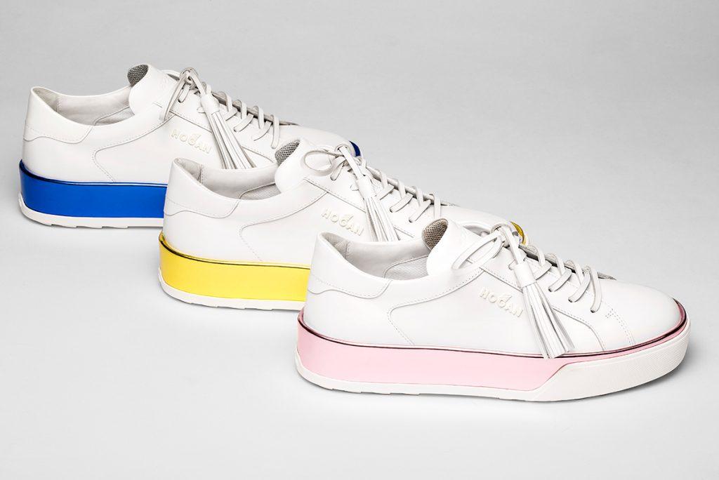 Sneakers Hogan 008-hogan-w-ss18-look-book-gyw3730aj50fequ802-395-b