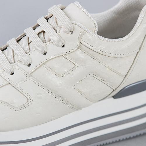 Sneakers Hogan 3_HXW2830T548I9FB003_A