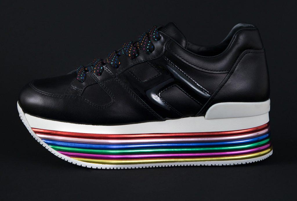 Sneakers Hogan 6_HXW3520T548I6SB999_A