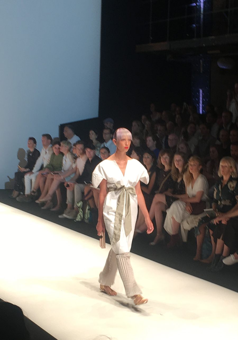 Isabel Vollrath MBFW Summer 2019 10