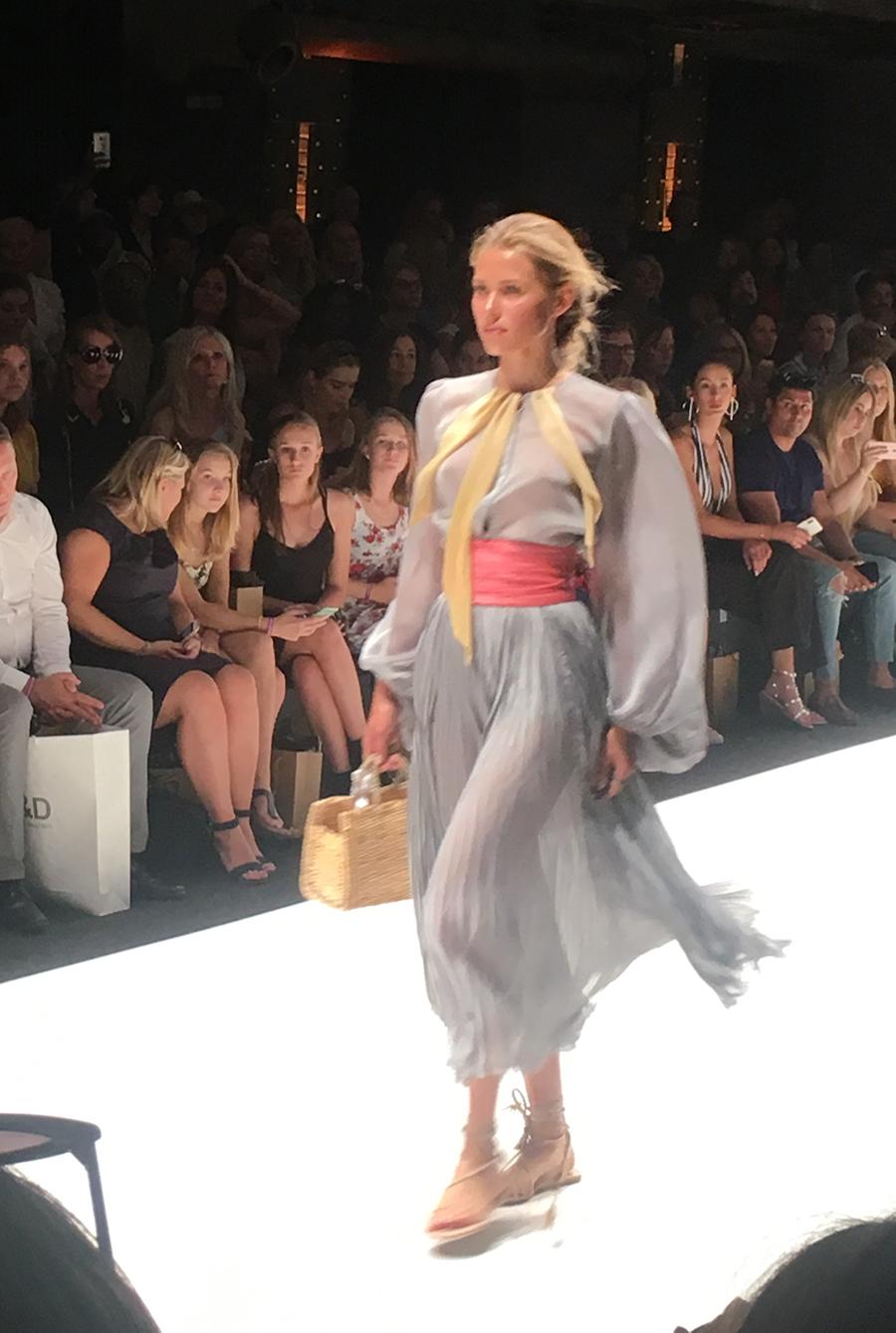 Just-take-a-look Berlin Lana Mueller MBFW Sommer 2019 3
