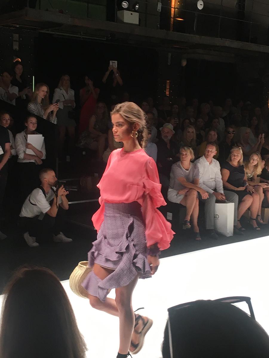 Just-take-a-look Berlin Lana Mueller MBFW Sommer 2019 4