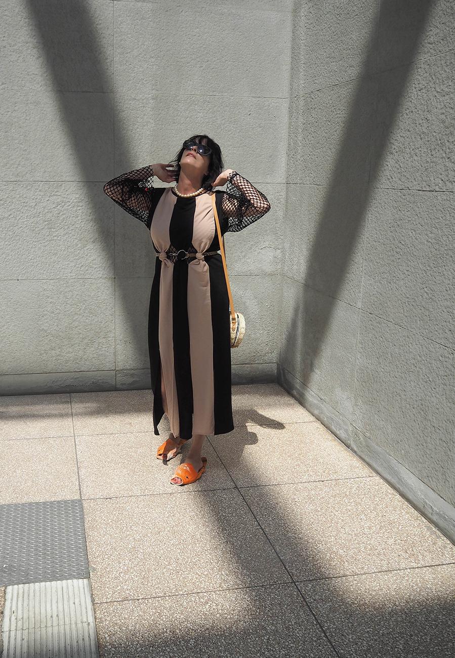 Just-take-a-look Berlin - Outfit und MBFW S/S 2019 Zusammenfassung Vol. 2.36.1