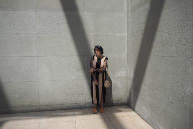 Just-take-a-look Berlin - Outfit und Zusammenfassung Vol. 2.47.1