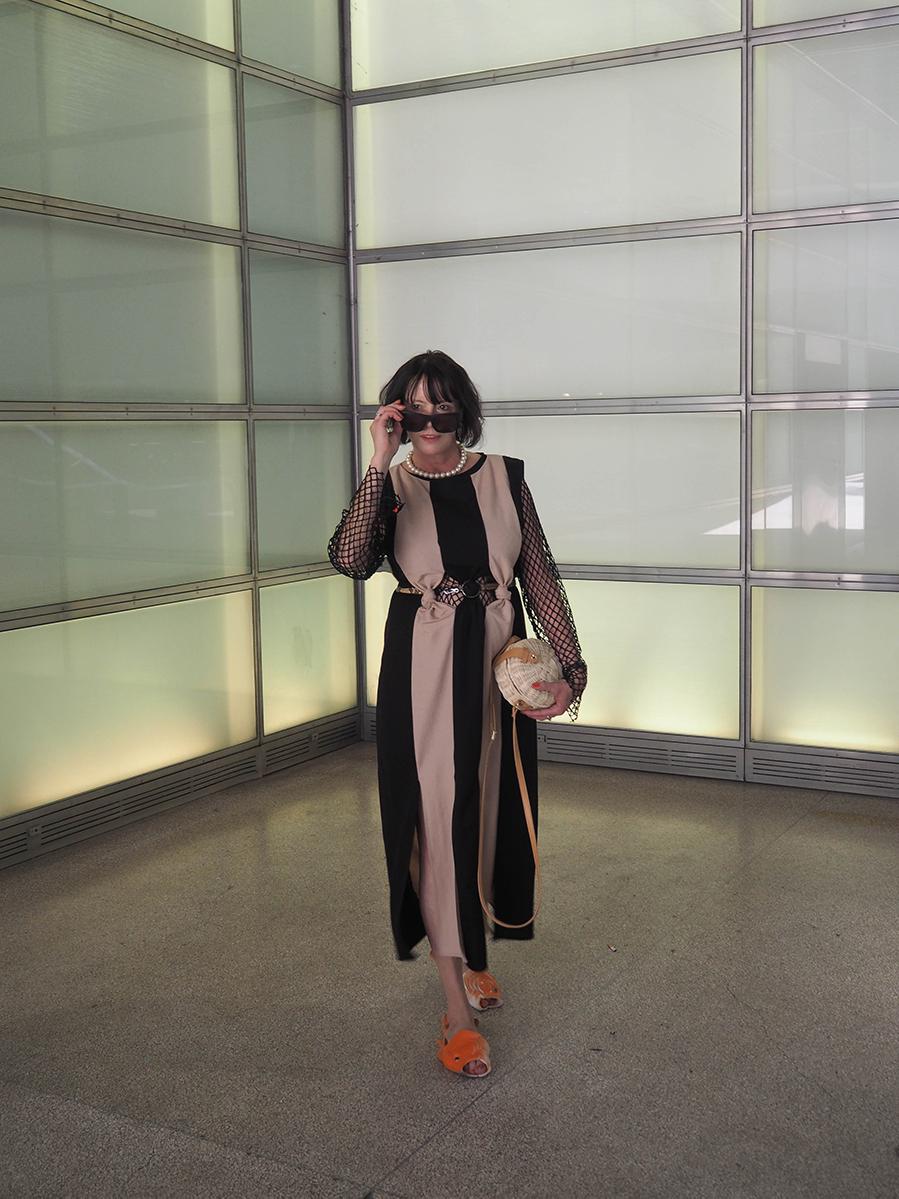 Just-take-a-look Berlin - Outfit und MBFW S/S 2019 Zusammenfassung Vol. 2.56.1