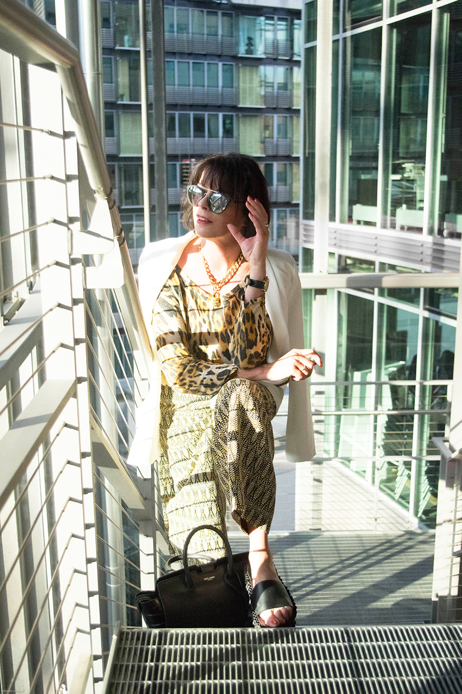 Just-take-a-look Berlin - Outfit-Urlaubsplanung 11