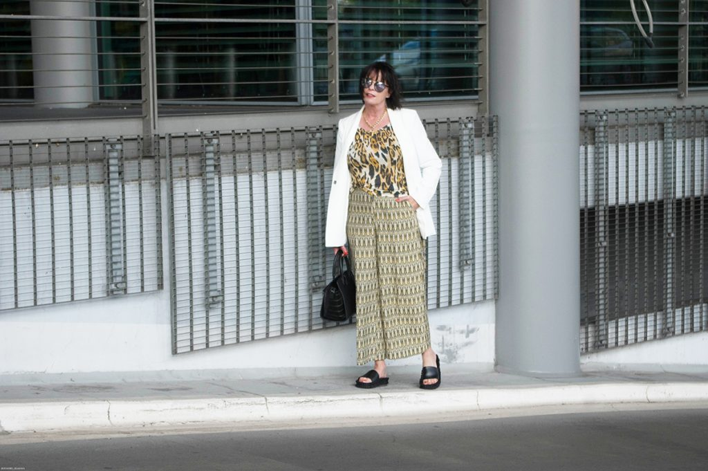 Just-take-a-look Berlin - Outfit - Urlaubsplanung 15