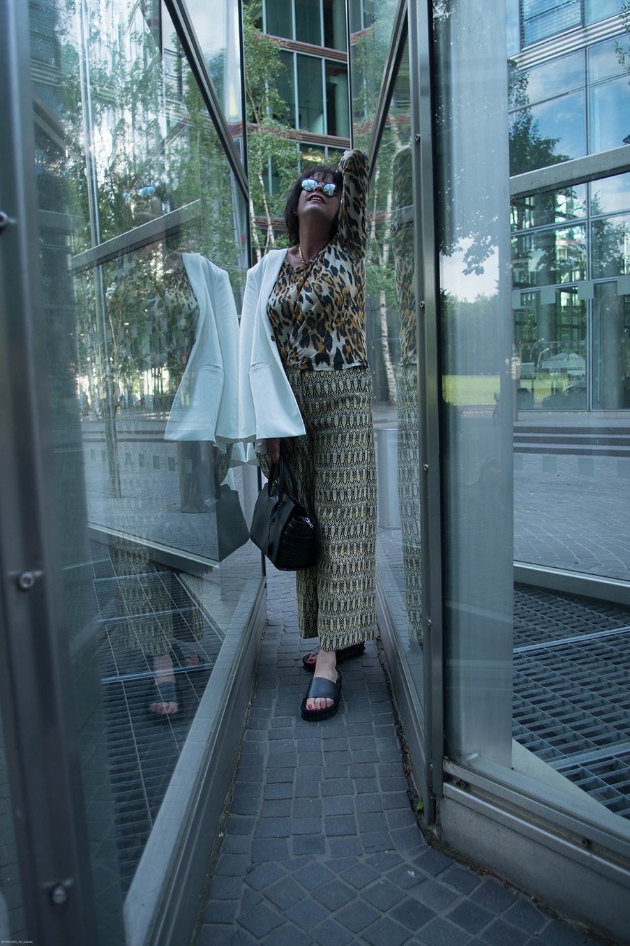 Just-take-a-look Berlin - Outfit - Urlaubsplanung-6