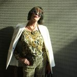 Just-take-a-look Berlin - Outfit-Urlaubsplanung 8