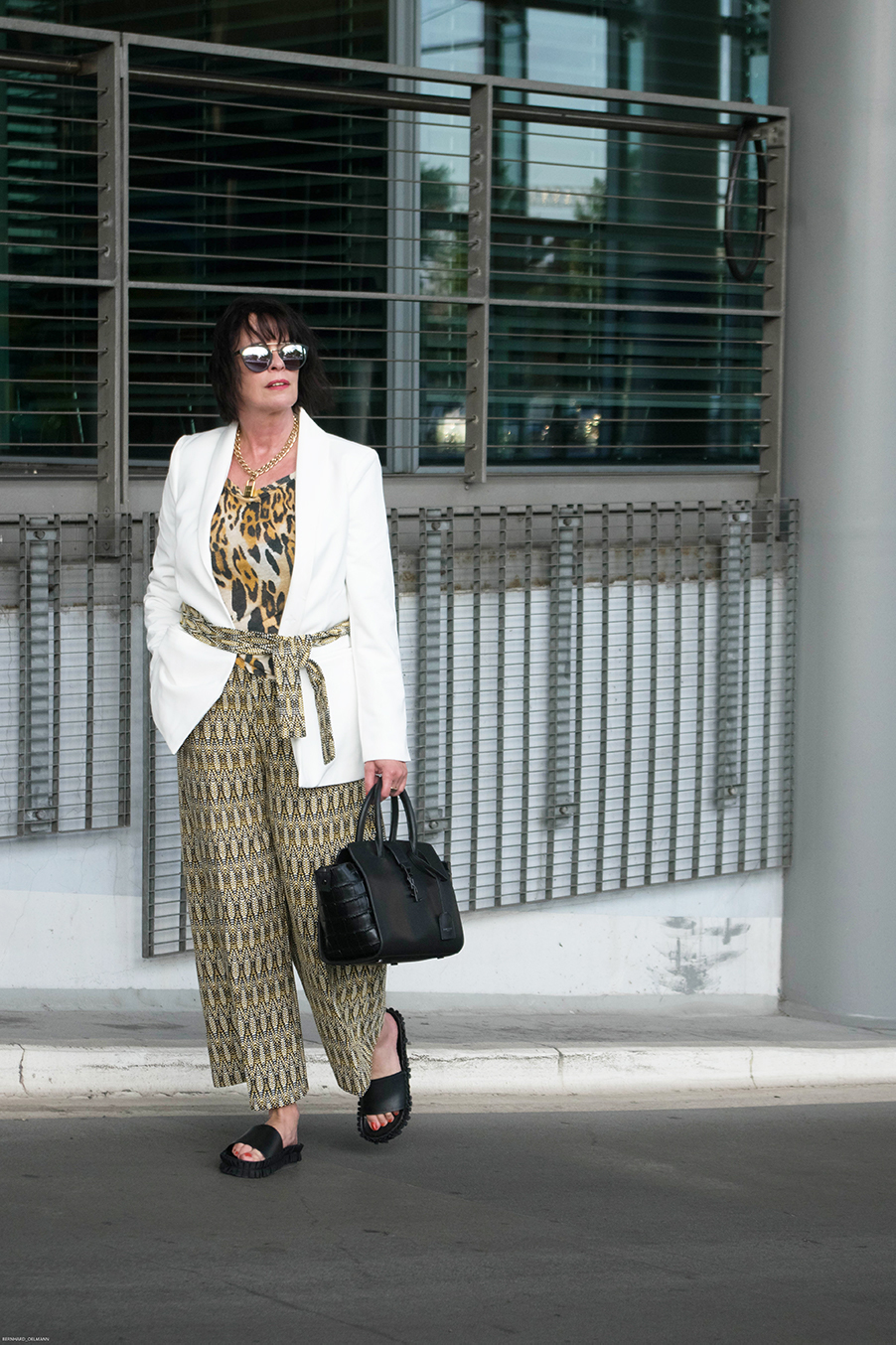 Just-take-a-look Berlin - Outfit - Urlaubsplanung21