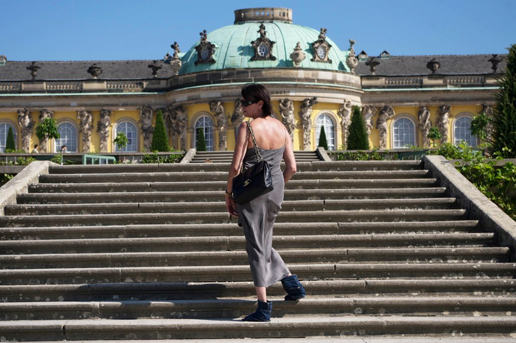 Just-take-a-look Berlin Outfit und Sommerpause auf dem Blog 20