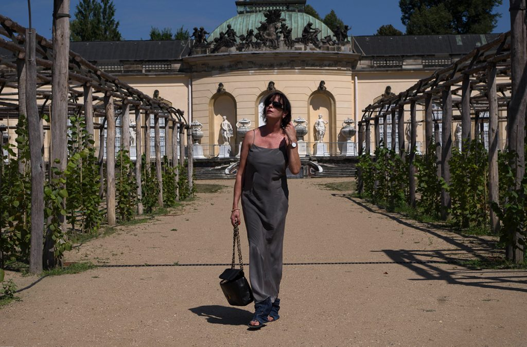 Just-take-a-look Berlin Outfit und Sommerpause auf dem Blog 3