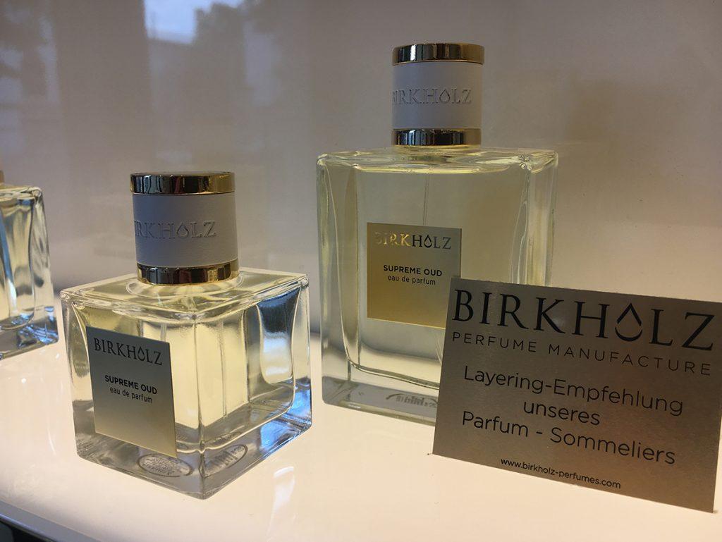 Just-take-a-look Berlin - Berliner Label - Birkholz Perfumemanufacture 1