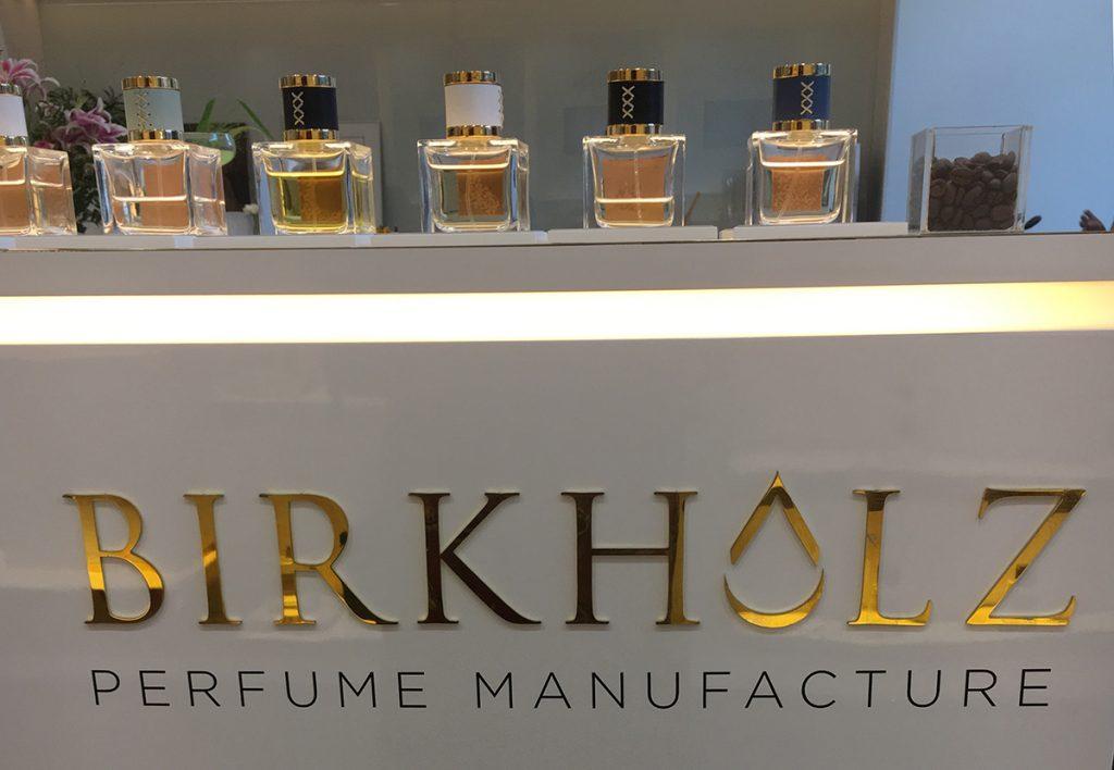 Just-take-a-look Berlin - Berliner Label - Birkholz Perfumemanufacture 2