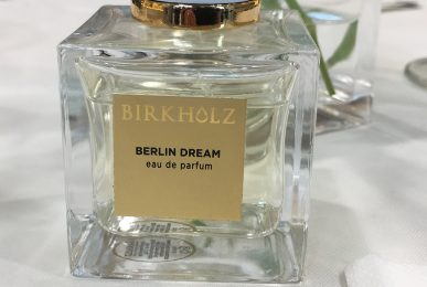 Just-take-a-look Berlin - Berliner Label - Birkholz Perfume4
