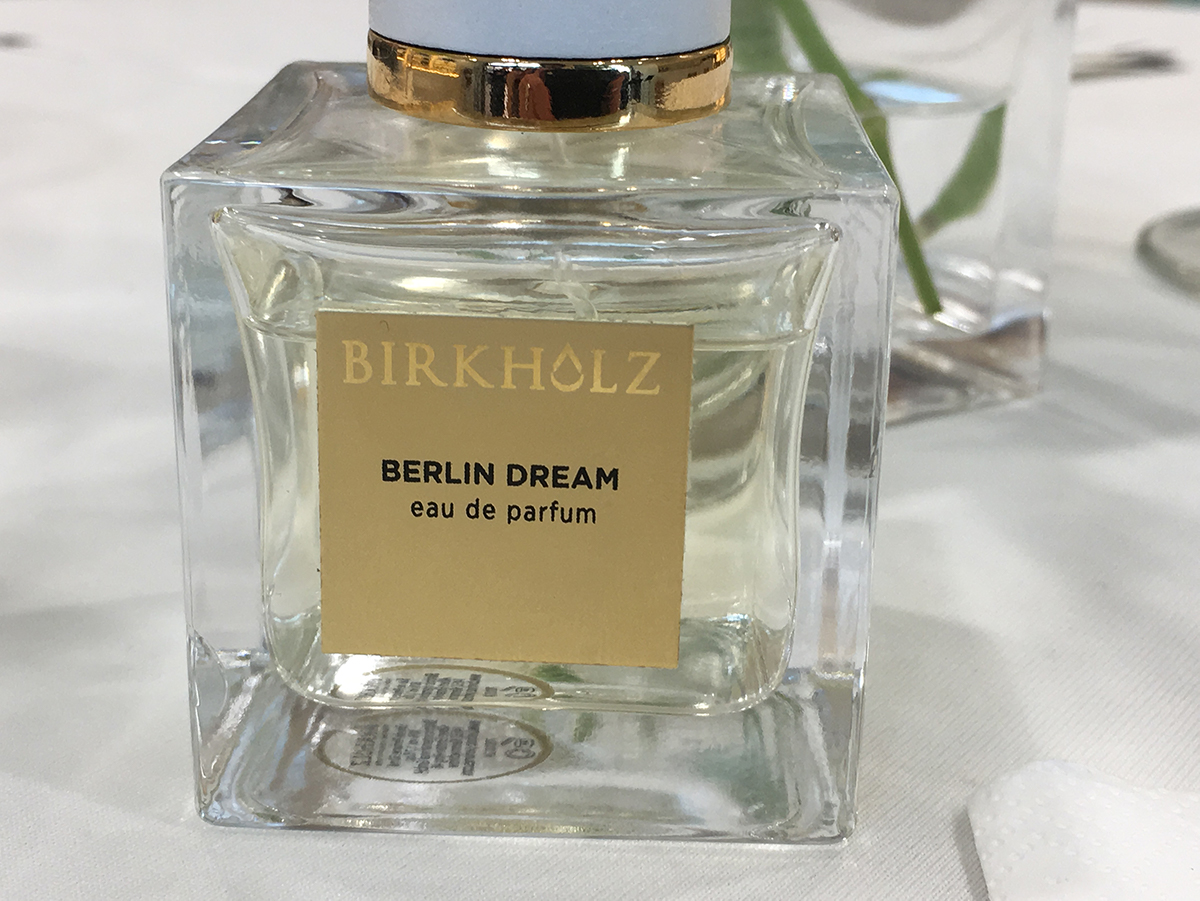 Just-take-a-look Berlin - Berliner Label - Birkholz Perfumemanufacture 4