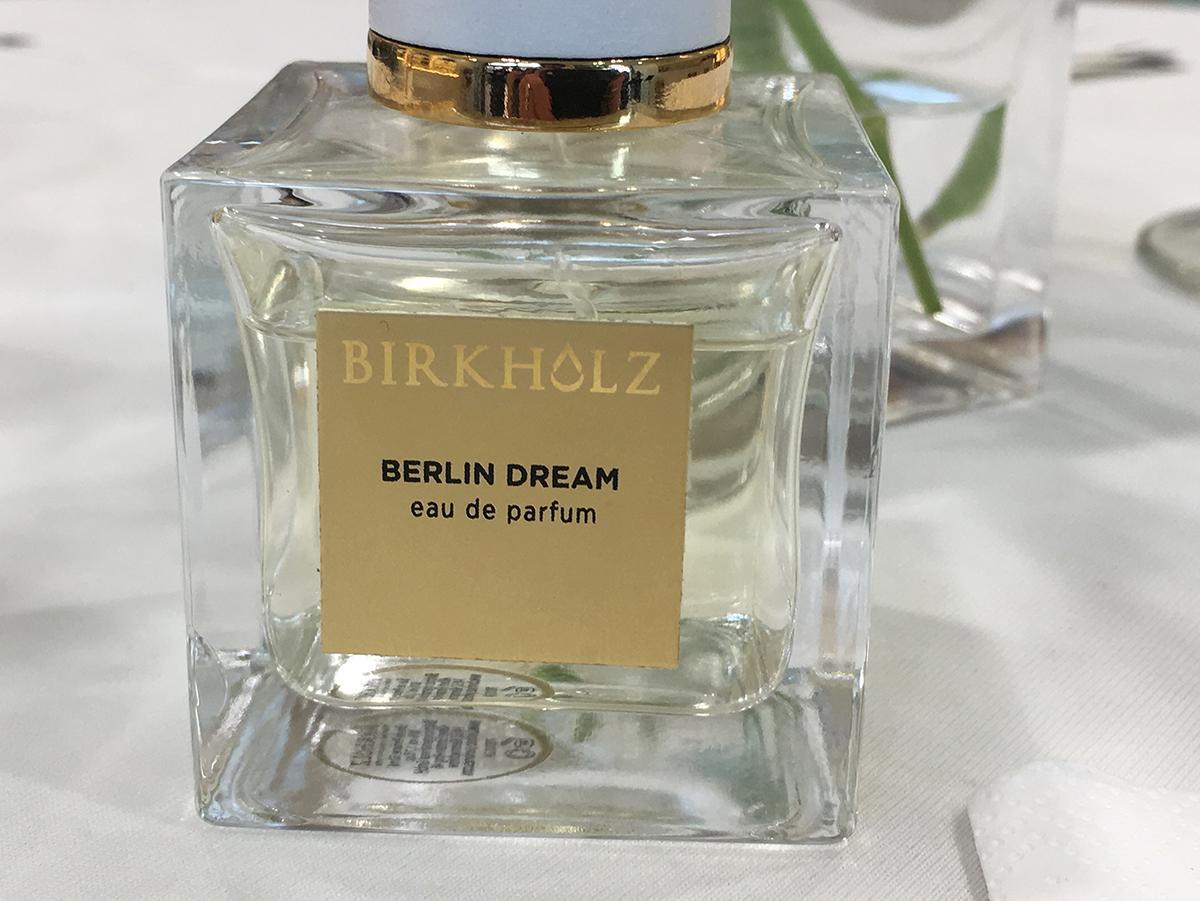 Just-take-a-look Berlin - Berliner Label - Birkholz Perfumemanufacture 4