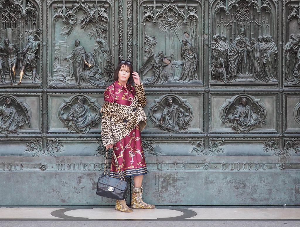 Just-take-a-look Berlin - Mailand Fashion Week Milan-42 Kopie 1