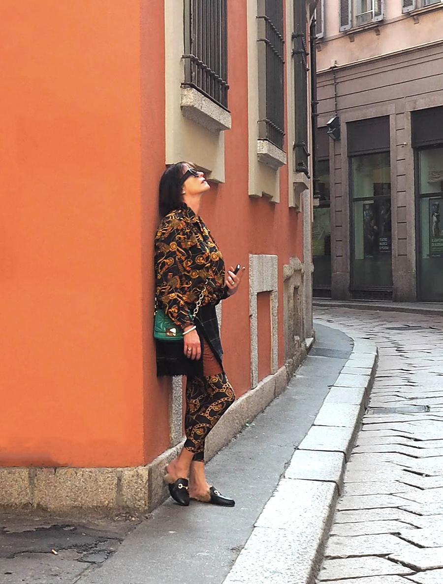 Just-take-a-look Berlin - Sightseeing und Shoppen in Mailand - Fashion Week Milan-43.1