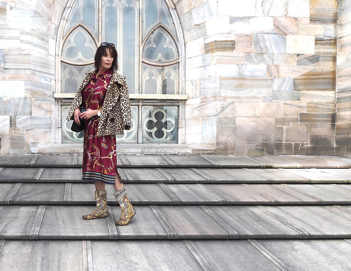 Just-take-a-look Berlin - Mailand Fashion Week Milan-53.1