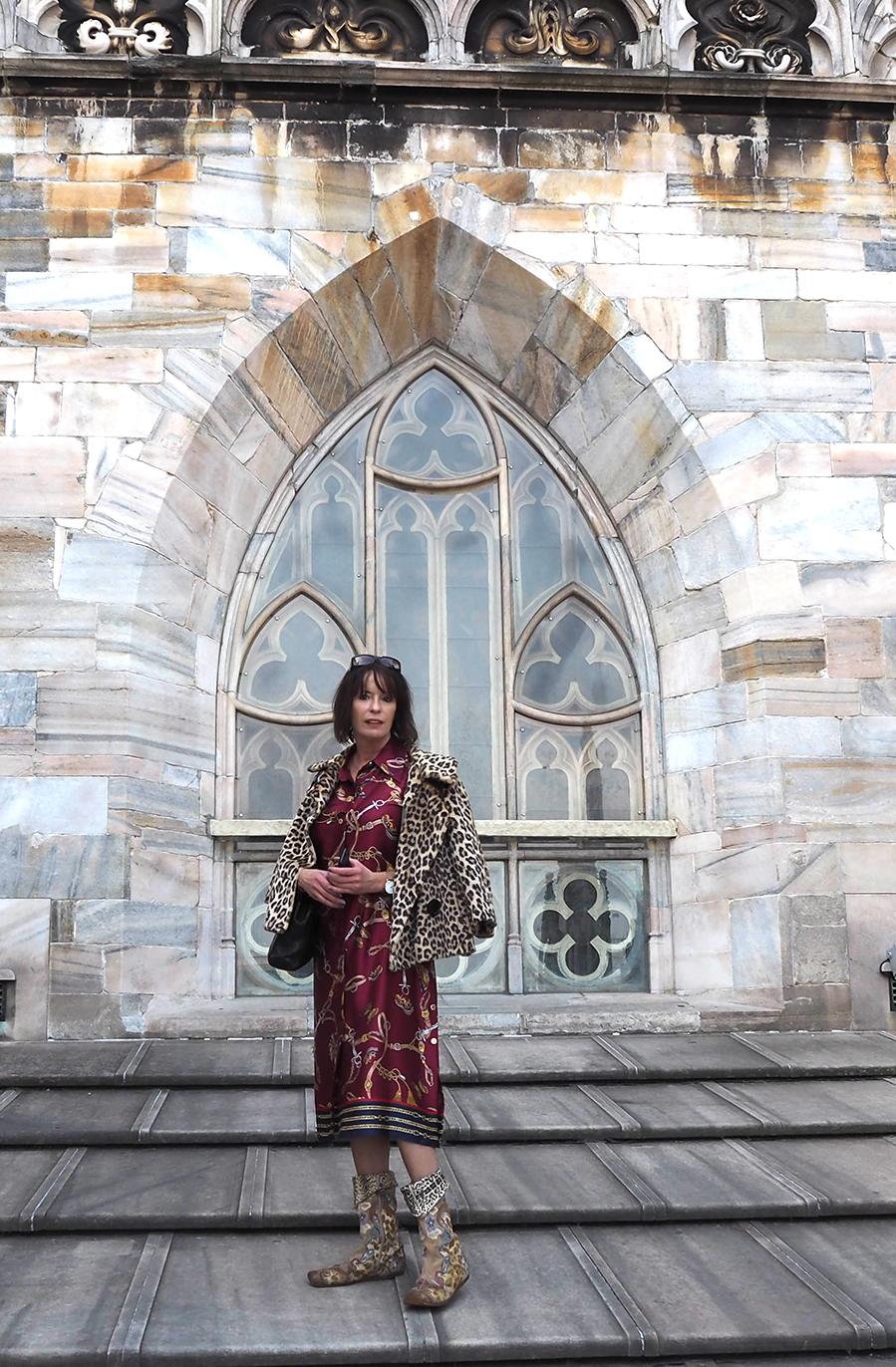 Just-take-a-look Berlin - Mailand Fashion Week Milan-54.1