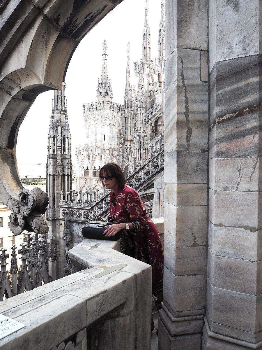 Just-take-a-look Berlin - Mailand Fashion Week Milan-55.1