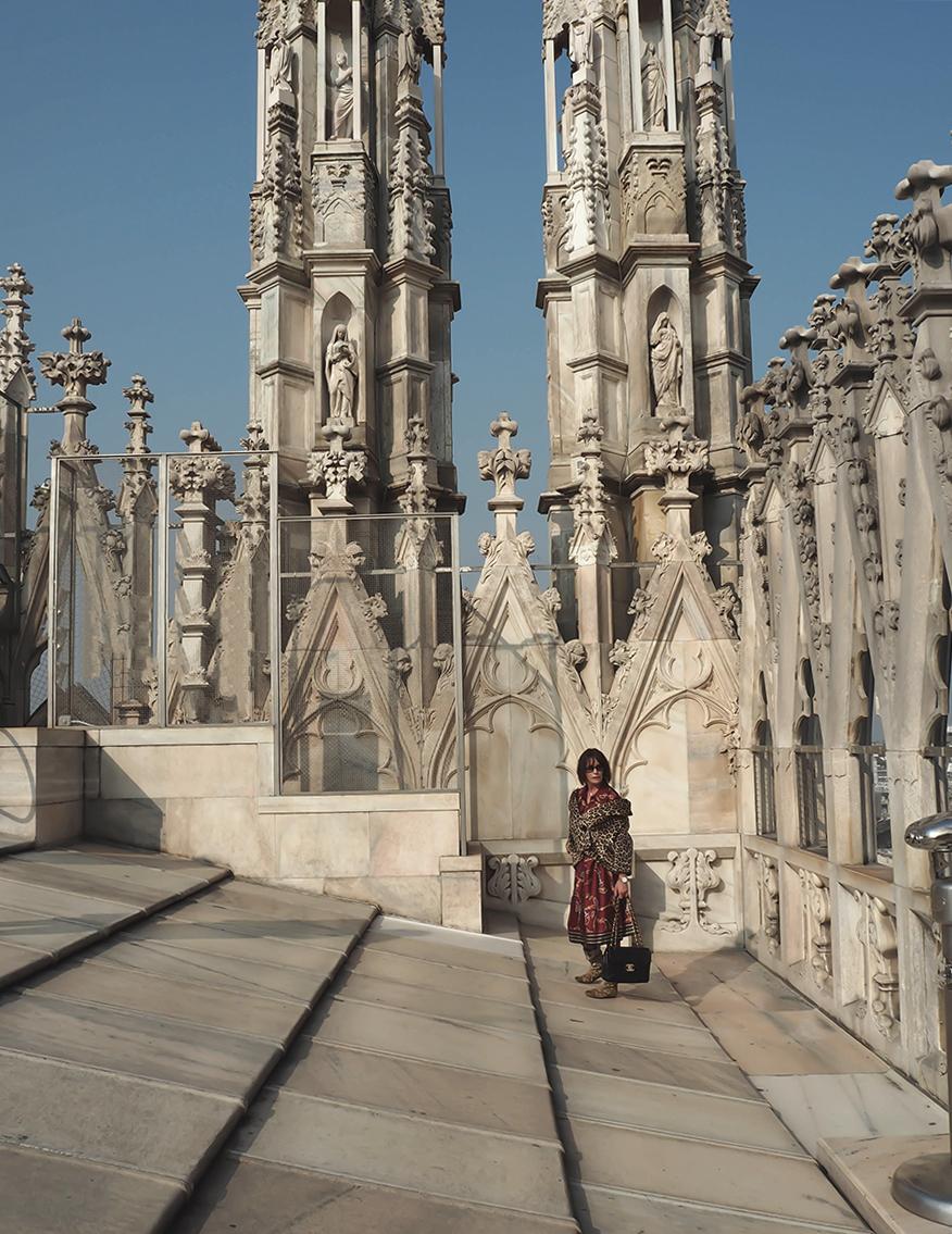 Just-take-a-look Berlin - Mailand Fashion Week Milan-60.1