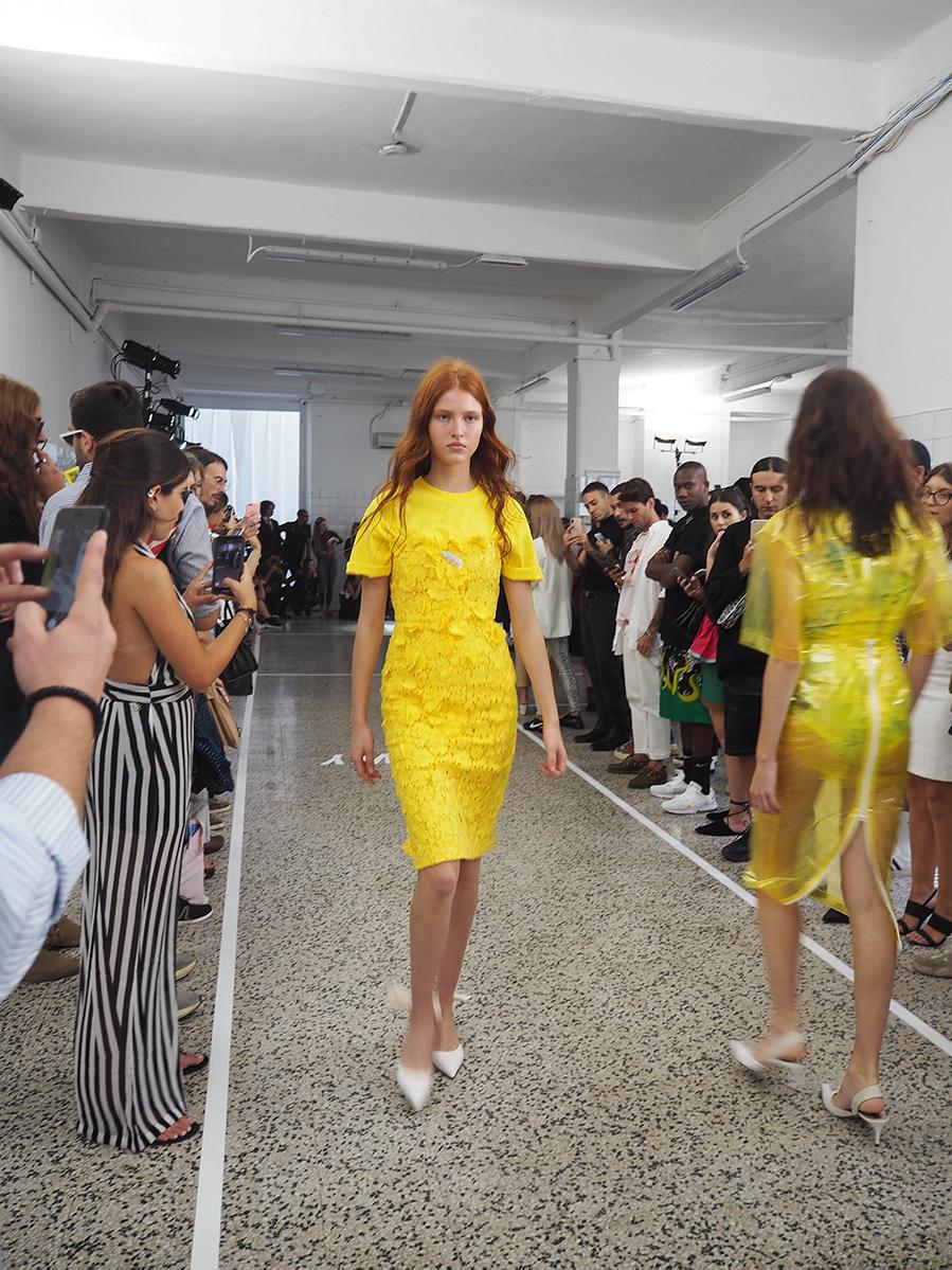 Just-take-a-look Berlin - Fashion Week Milan-68