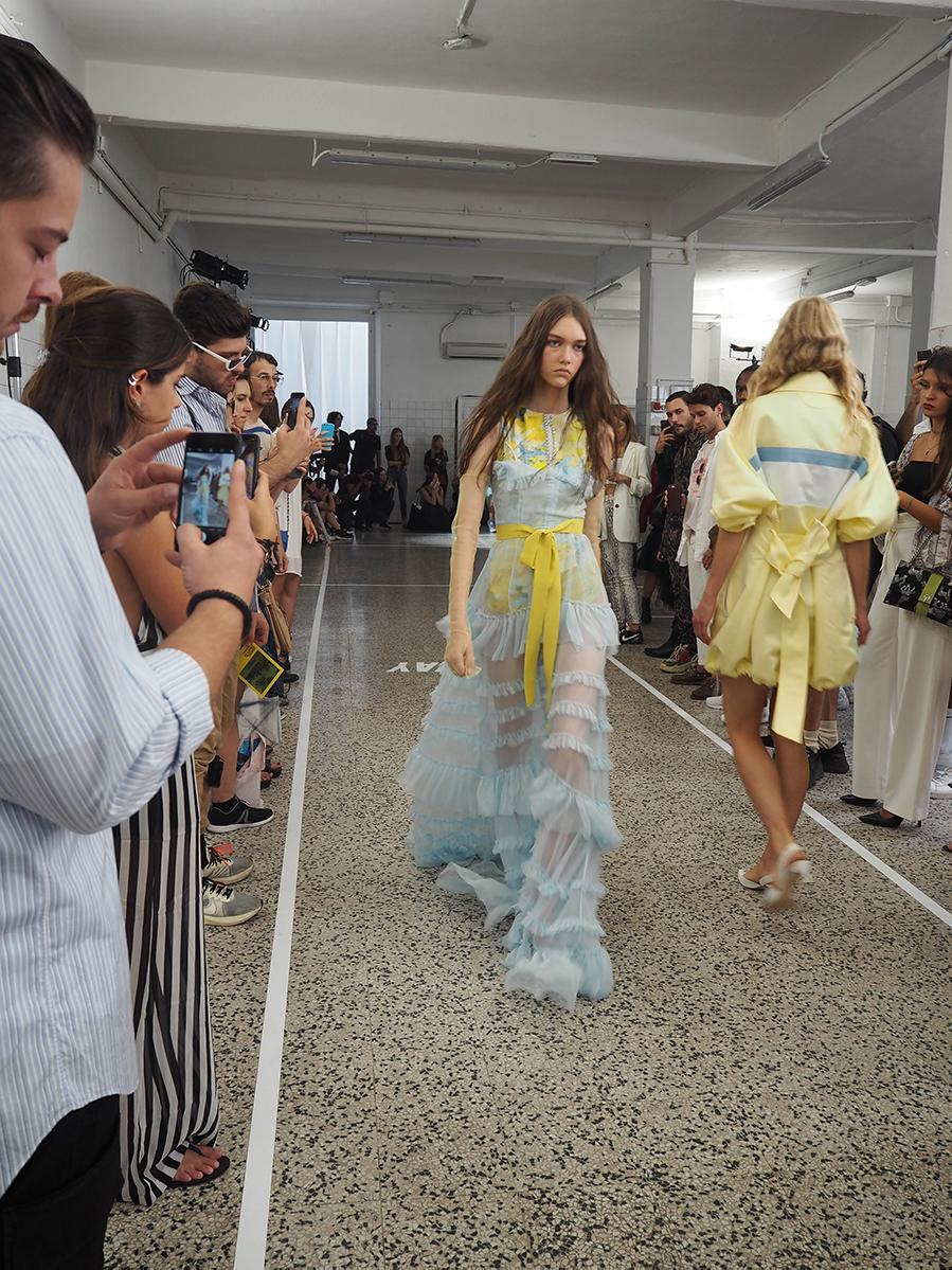 Just-take-a-look Berlin - Fashion Week Milan-71