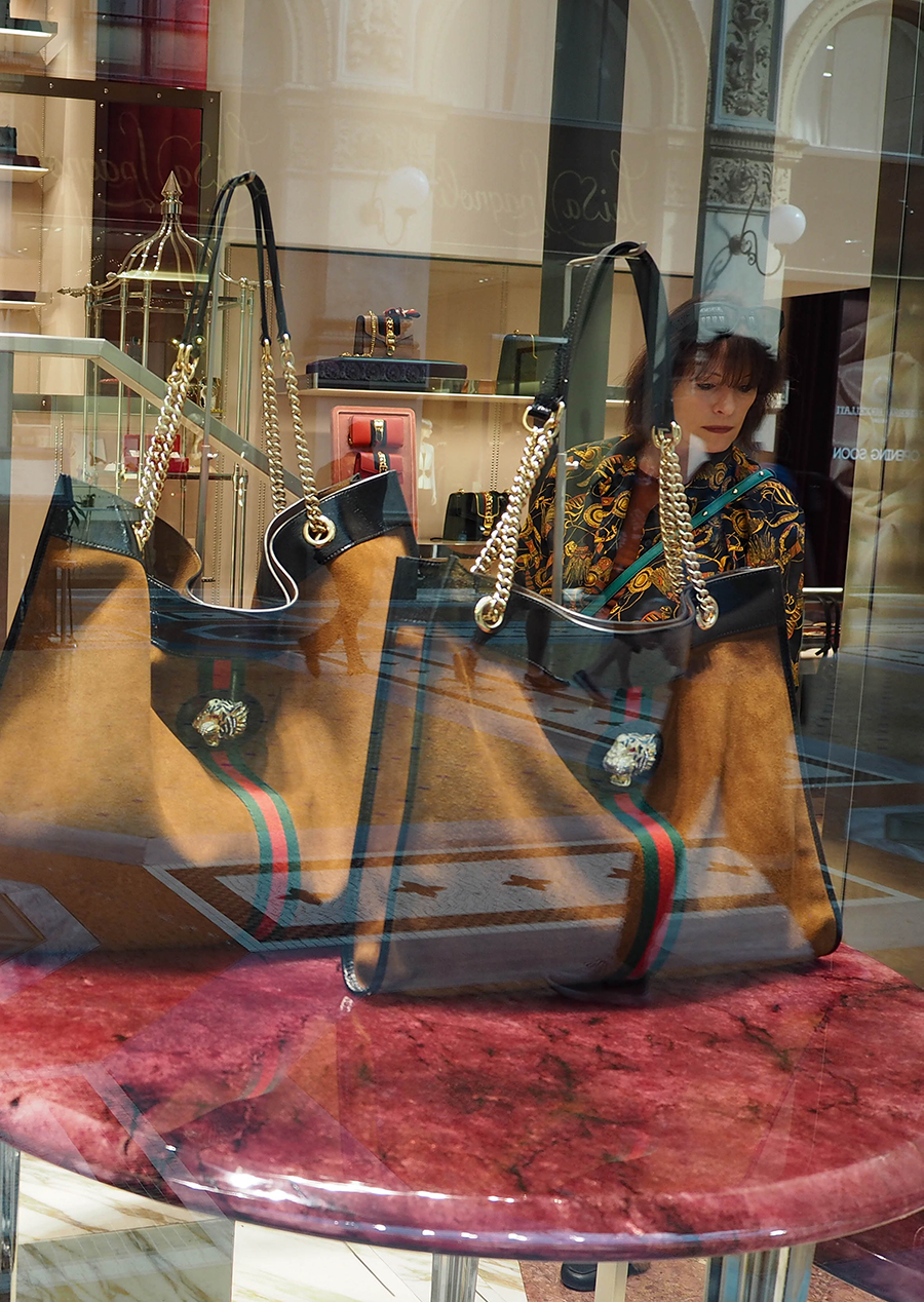 Just-take-a-look Berlin - Sightseeing und Shoppen in Mailand - Fashion Week Milan-72.2