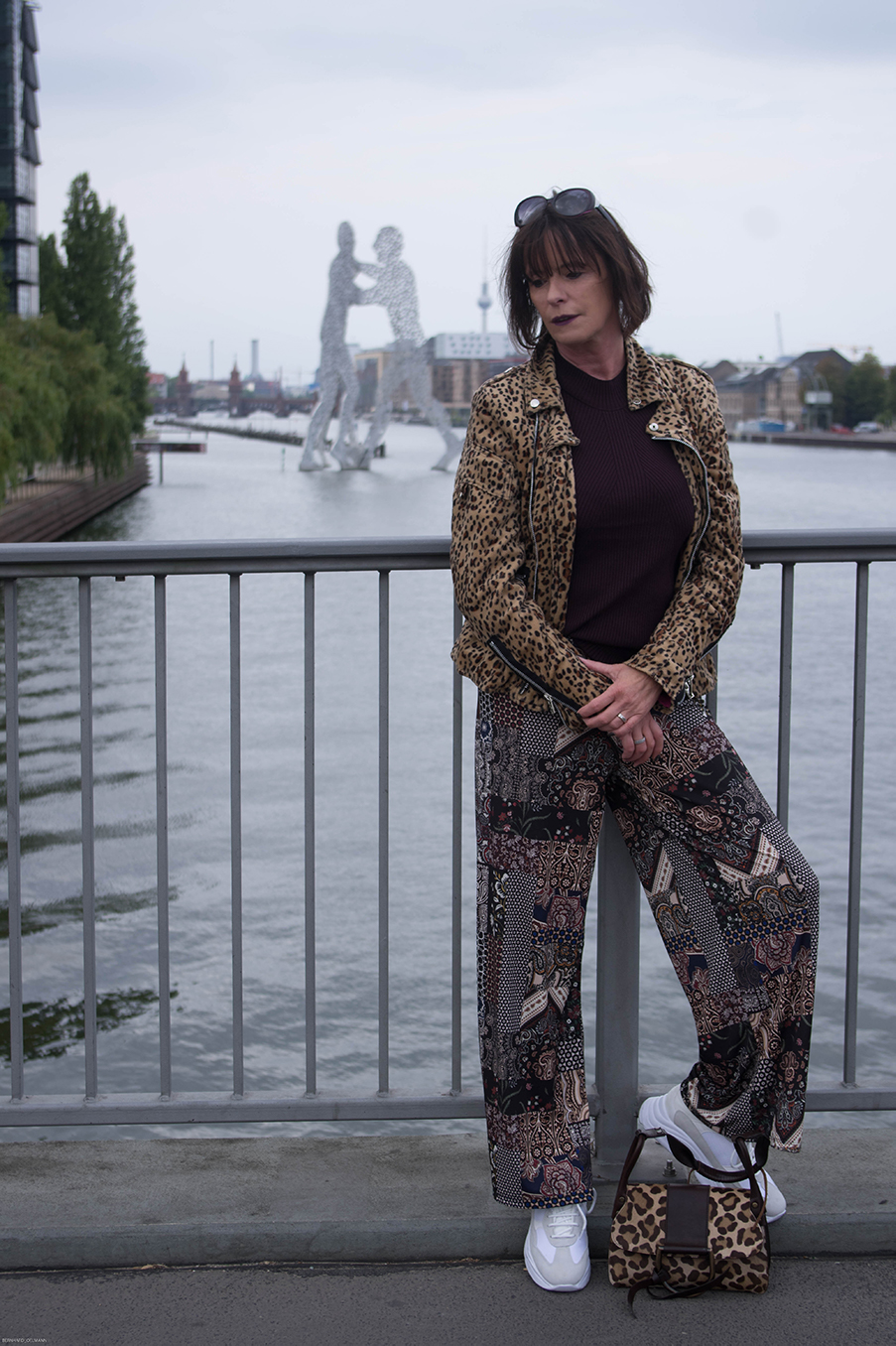 Just-take-a-look Berlin -Herbst-Trends Outfit Treptow-13.1