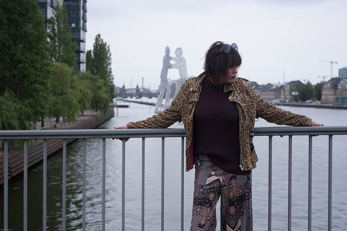 Just-take-a-look Berlin - Herbst Trends Outfit Treptow-14.1