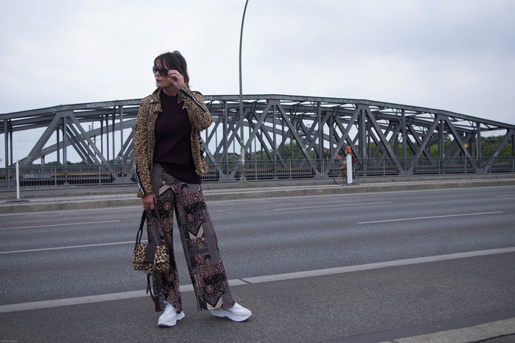 Just-take-a-look Berlin - Herbst-Trends Outfit Treptow-19.1
