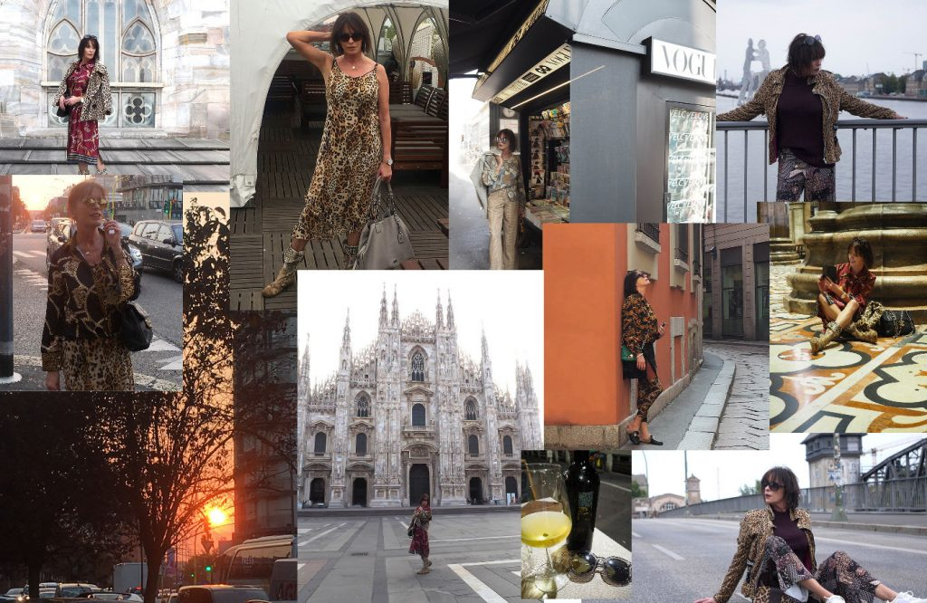Just-take-a-look Berlin Collage September 2018 - 1