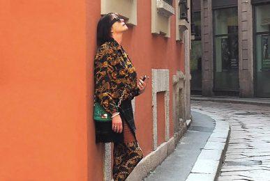 Just-take-a-look Berlin - Fashion Week Milan-43.1.1