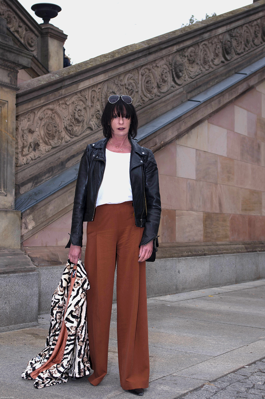 Just-take-a-look Berlin - Internetpräsenz - Outfit Museumsinsel-15.1