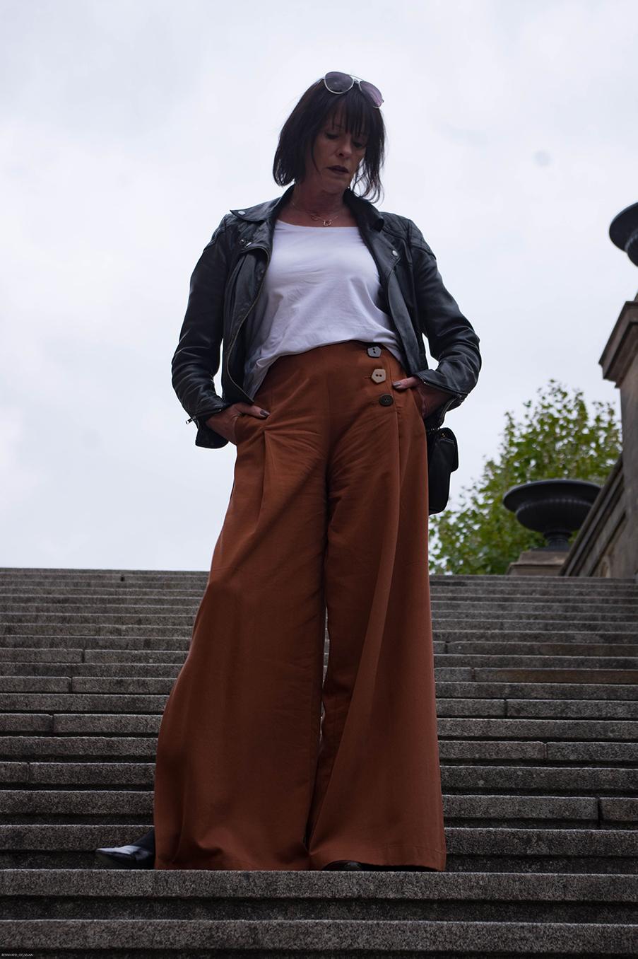 Just-take-a-look Berlin - Internetpräsenz - Outfit Museumsinsel-16.1