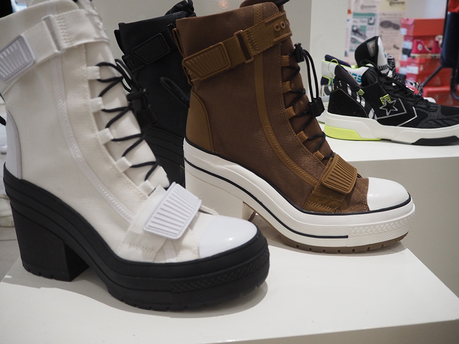 Just-take-a-look Berlin Trendaussichten 2019 Schuhe 3