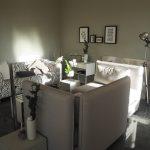 Just-take-a-look Berlin - Farben - 6 Fakten zur Raumgestaltung - Makeover meines Wohnzimmers 1