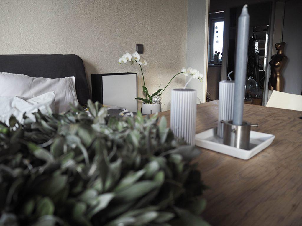 Just-take-a-look Berlin - Farben - 6 Fakten zur Raumgestaltung - Makeover meines Wohnzimmers-13.1