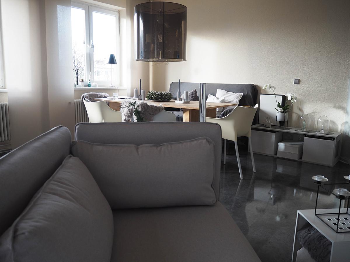 Just-take-a-look Berlin - Farben - 6 Fakten zur Raumgestaltung - Makeover meines Wohnzimmers-20.1