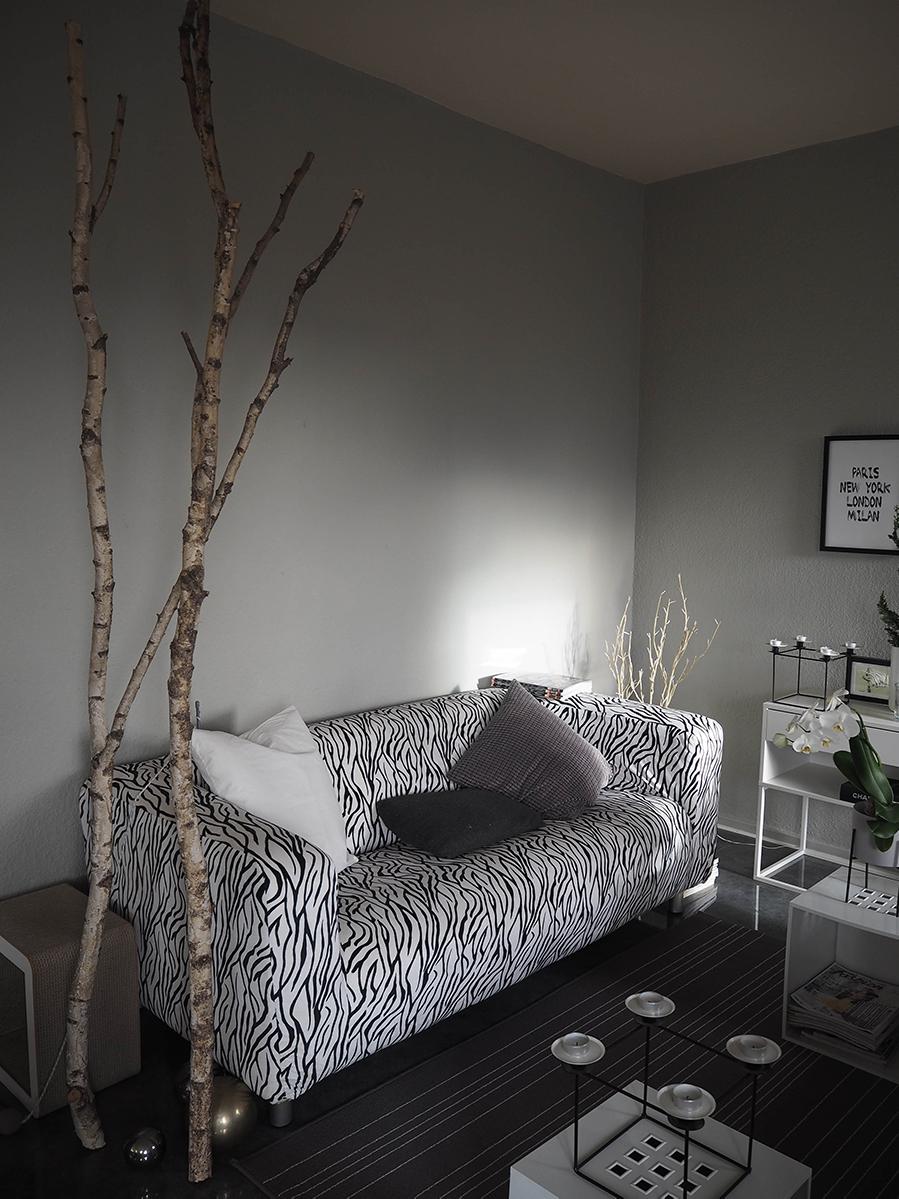 Just-take-a-look Berlin - Farben - 6 Fakten zur Raumgestaltung - Makeover meines Wohnzimmers-22.1