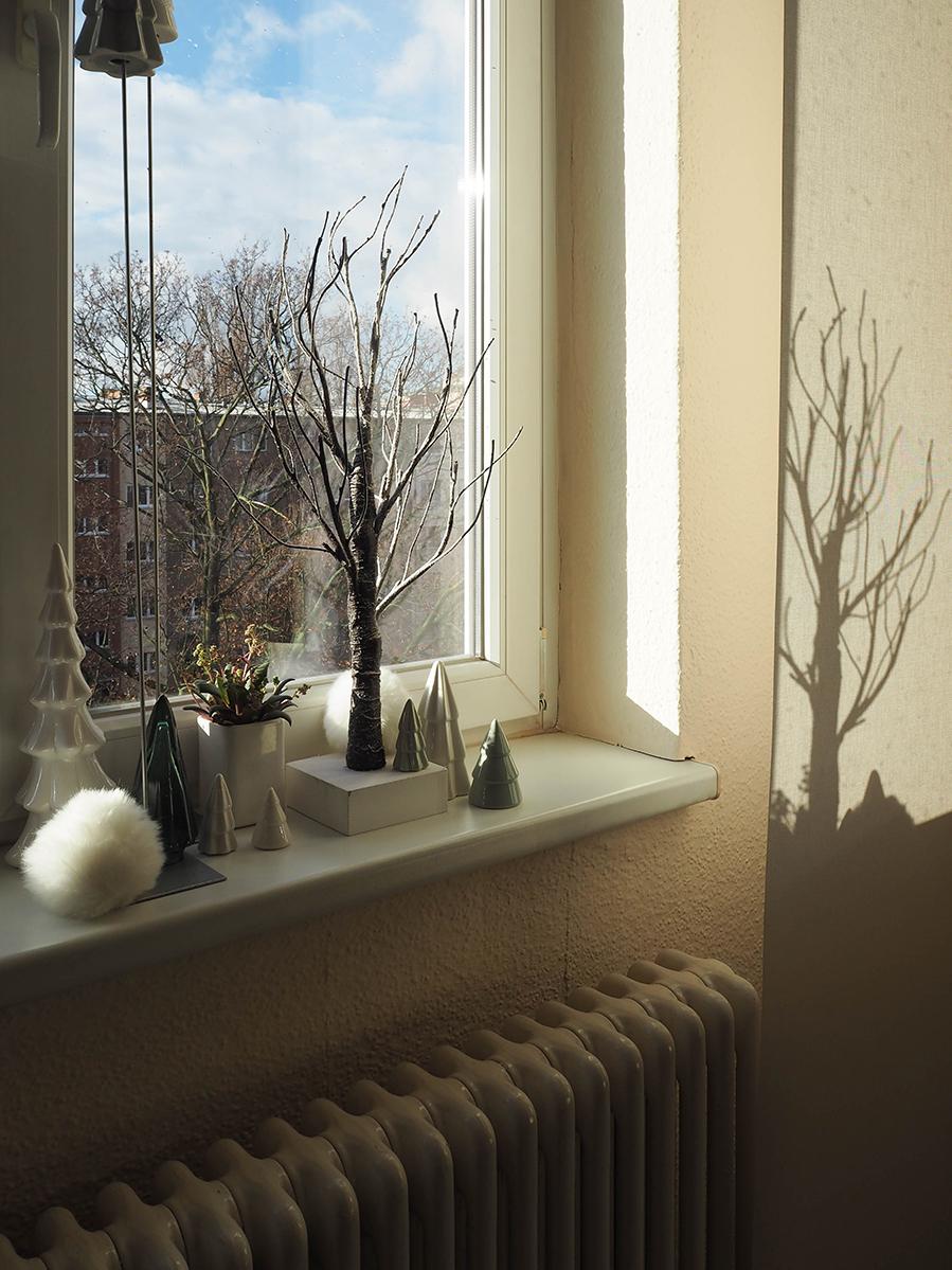 Just-take-a-look Berlin - Farben - 6 Fakten zur Raumgestaltung - Makeover meines Wohnzimmers-3.1