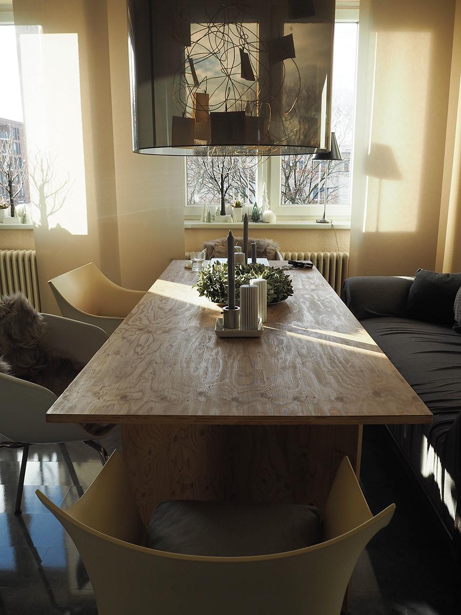 Just-take-a-look Berlin - Farben - 6 Fakten zur Raumgestaltung - Makeover meines Wohnzimmers-5.1